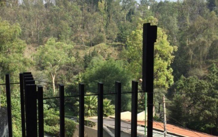 Foto de casa en venta en, lomas altas, miguel hidalgo, df, 2012561 no 09