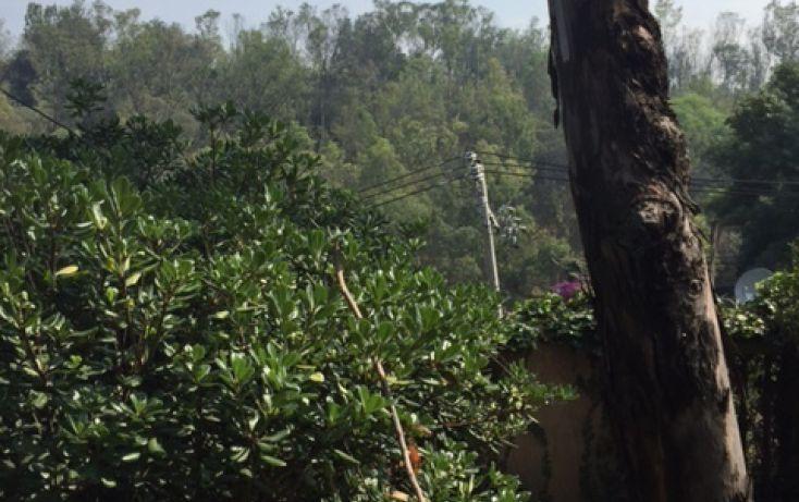 Foto de casa en venta en, lomas altas, miguel hidalgo, df, 2012561 no 10