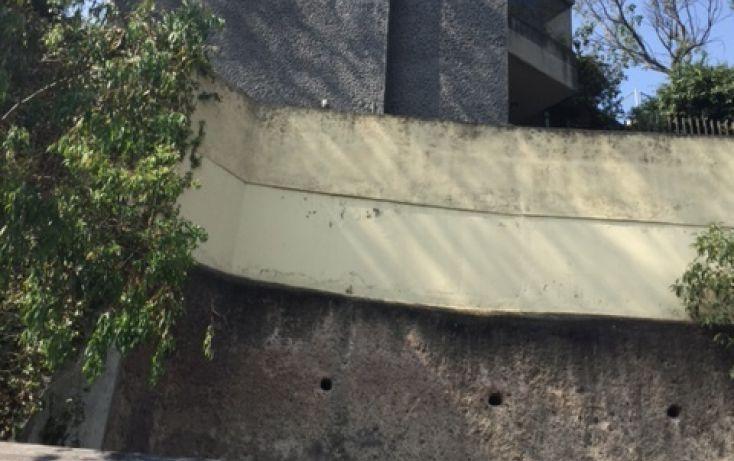 Foto de casa en venta en, lomas altas, miguel hidalgo, df, 2012561 no 11