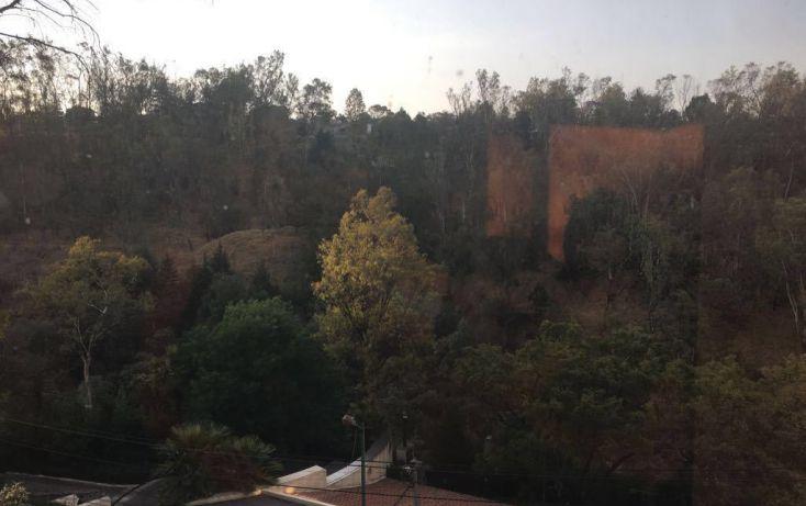 Foto de terreno habitacional en venta en, lomas altas, miguel hidalgo, df, 2015050 no 12