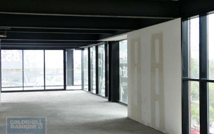Foto de oficina en renta en, lomas altas, miguel hidalgo, df, 2021263 no 02