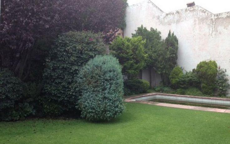 Foto de casa en venta en, lomas altas, miguel hidalgo, df, 2023495 no 02