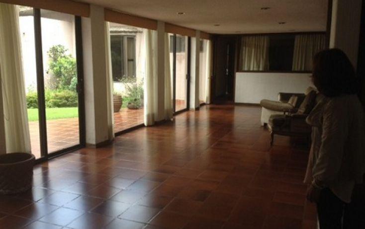 Foto de casa en venta en, lomas altas, miguel hidalgo, df, 2023495 no 03