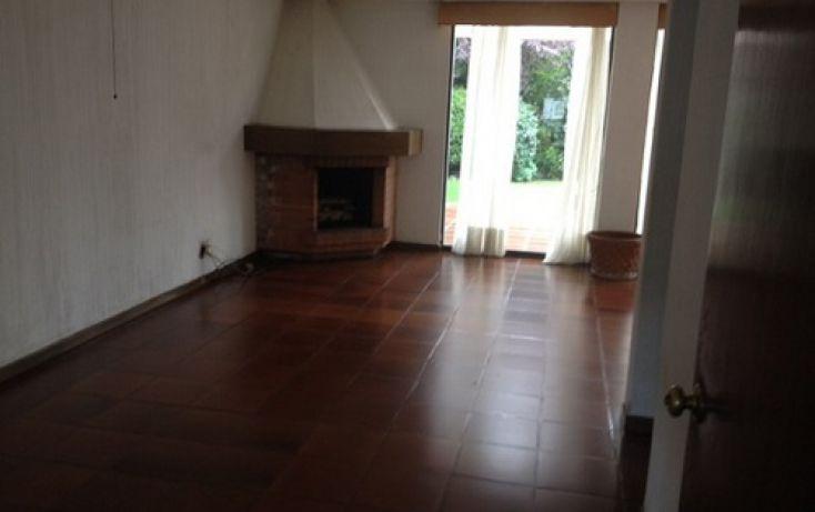 Foto de casa en venta en, lomas altas, miguel hidalgo, df, 2023495 no 04