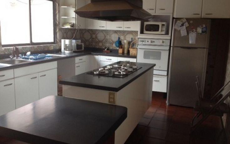 Foto de casa en venta en, lomas altas, miguel hidalgo, df, 2023495 no 05