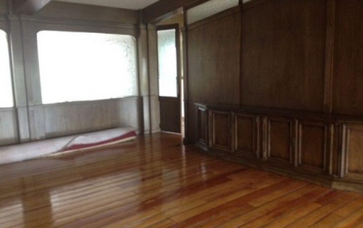 Foto de casa en venta en, lomas altas, miguel hidalgo, df, 2023495 no 07