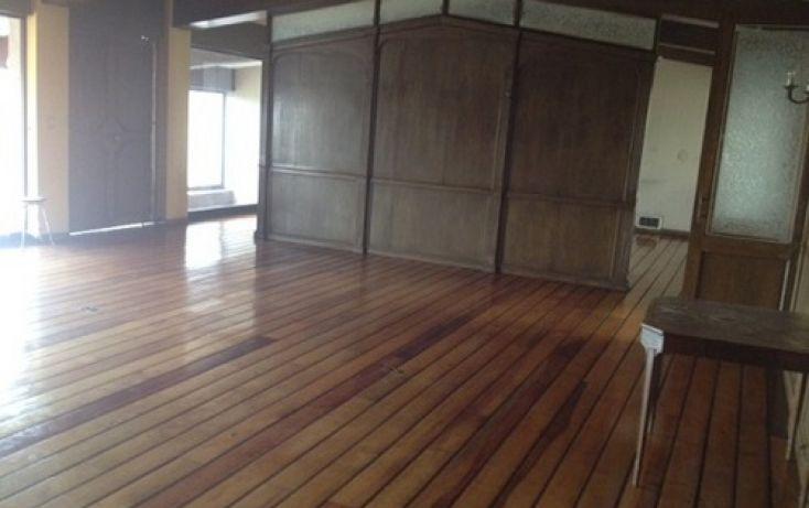 Foto de casa en venta en, lomas altas, miguel hidalgo, df, 2023495 no 10