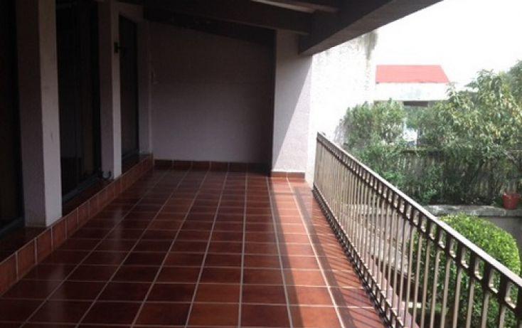 Foto de casa en venta en, lomas altas, miguel hidalgo, df, 2023495 no 11