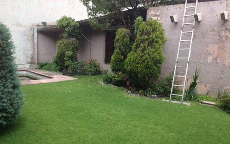 Foto de casa en venta en, lomas altas, miguel hidalgo, df, 2023495 no 13