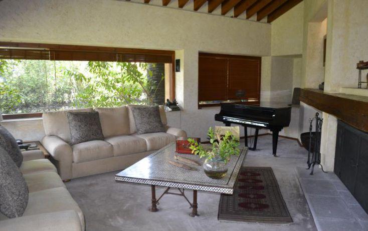Foto de casa en venta en, lomas altas, miguel hidalgo, df, 2024906 no 01