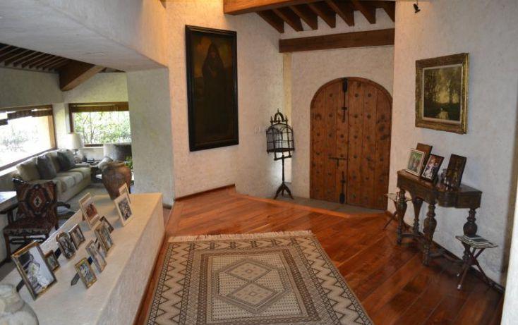 Foto de casa en venta en, lomas altas, miguel hidalgo, df, 2024906 no 03
