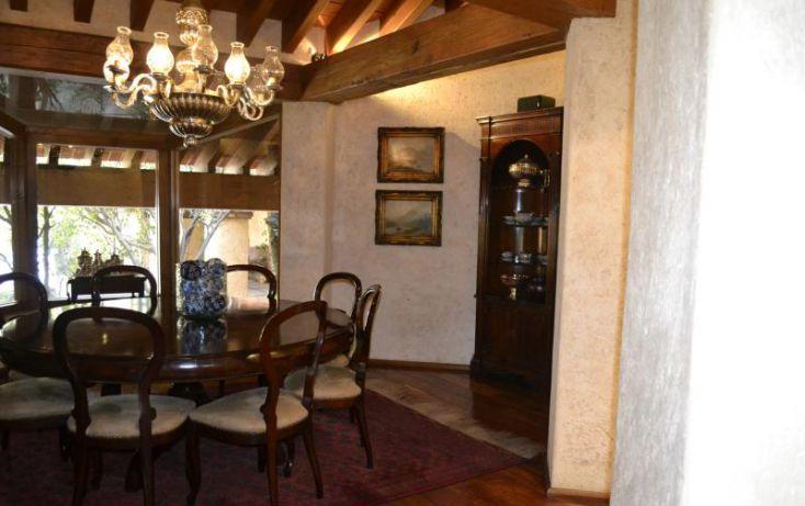 Foto de casa en venta en, lomas altas, miguel hidalgo, df, 2024906 no 04