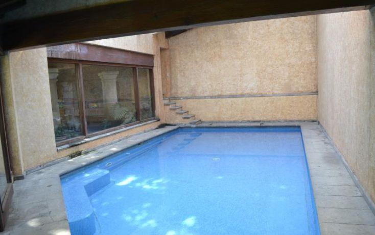 Foto de casa en venta en, lomas altas, miguel hidalgo, df, 2024906 no 08