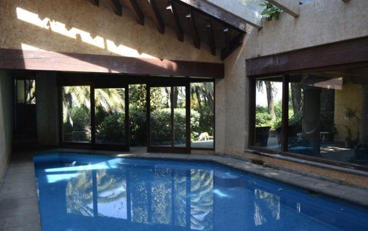 Foto de casa en venta en, lomas altas, miguel hidalgo, df, 2024906 no 09