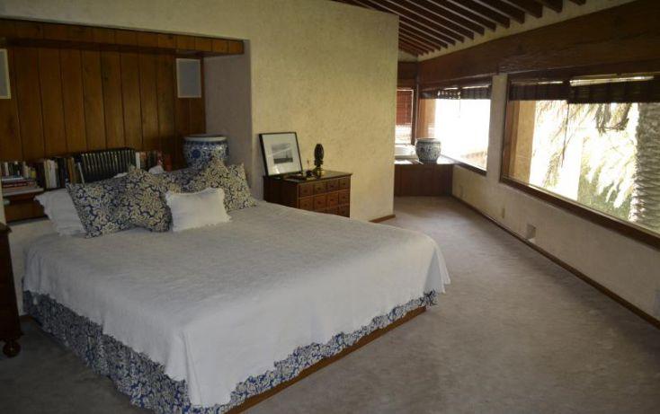 Foto de casa en venta en, lomas altas, miguel hidalgo, df, 2024906 no 11