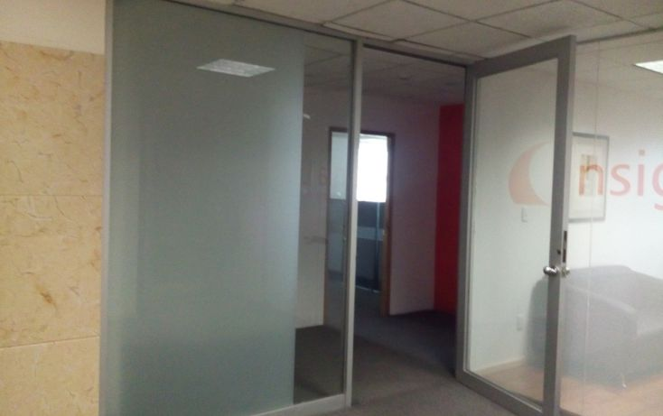Foto de oficina en renta en, lomas altas, miguel hidalgo, df, 2045109 no 03