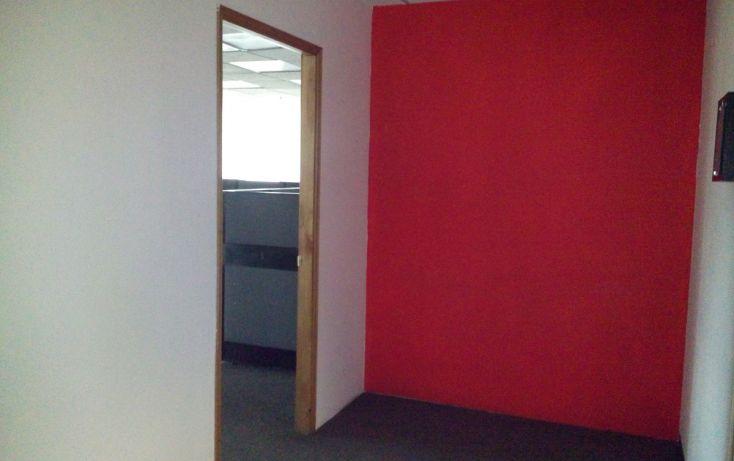 Foto de oficina en renta en, lomas altas, miguel hidalgo, df, 2045109 no 04