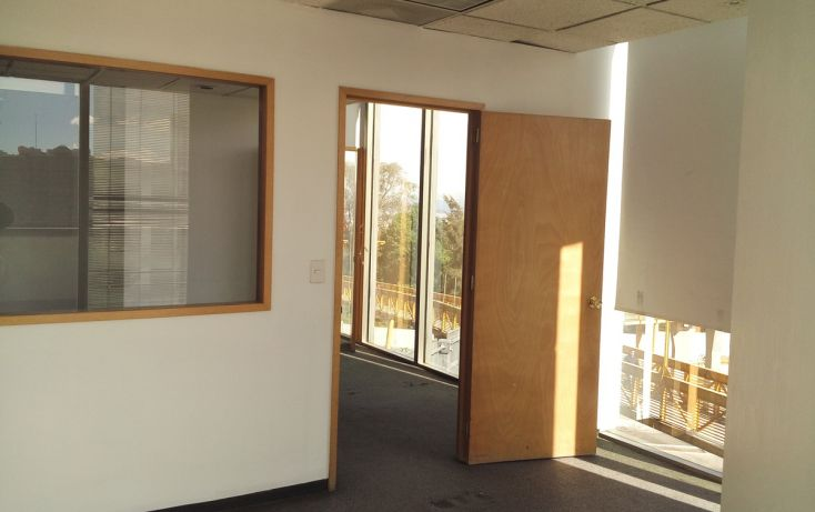 Foto de oficina en renta en, lomas altas, miguel hidalgo, df, 2045109 no 06