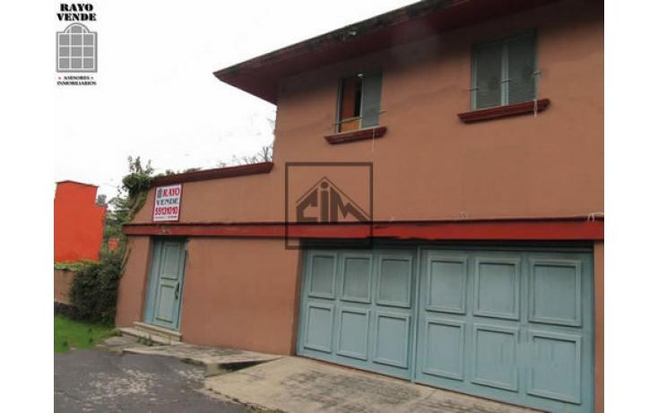 Foto de terreno habitacional en venta en, lomas altas, miguel hidalgo, df, 484040 no 01