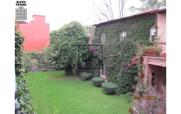 Foto de terreno habitacional en venta en, lomas altas, miguel hidalgo, df, 484040 no 03