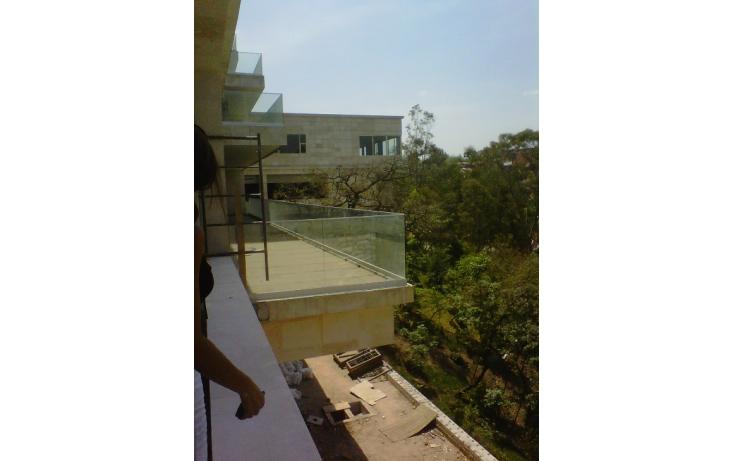Foto de departamento en venta en, lomas altas, miguel hidalgo, df, 565874 no 01