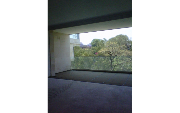 Foto de departamento en venta en, lomas altas, miguel hidalgo, df, 565874 no 02
