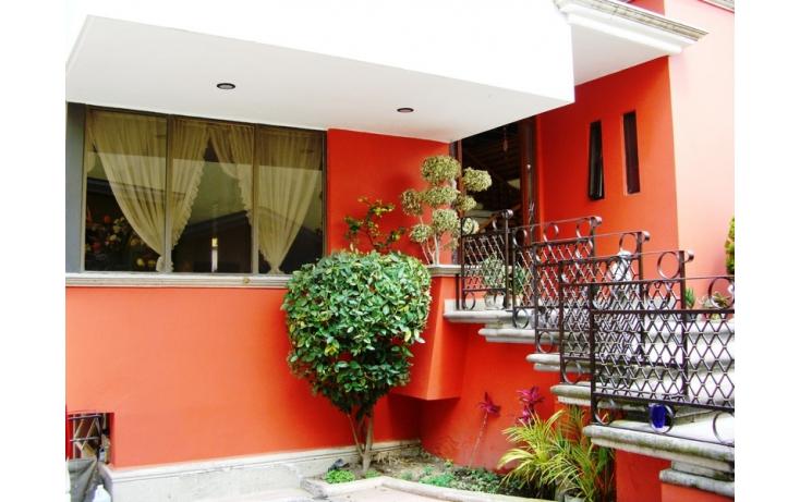Foto de casa en venta en, lomas altas, miguel hidalgo, df, 602088 no 02