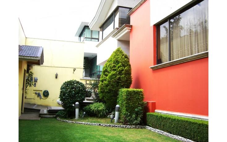 Foto de casa en venta en, lomas altas, miguel hidalgo, df, 602088 no 05