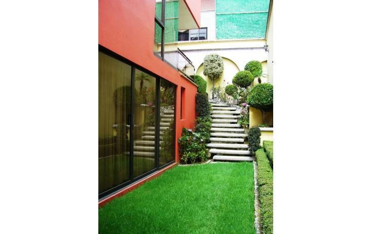 Foto de casa en venta en, lomas altas, miguel hidalgo, df, 602088 no 06