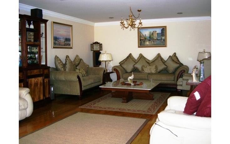 Foto de casa en venta en, lomas altas, miguel hidalgo, df, 602088 no 09