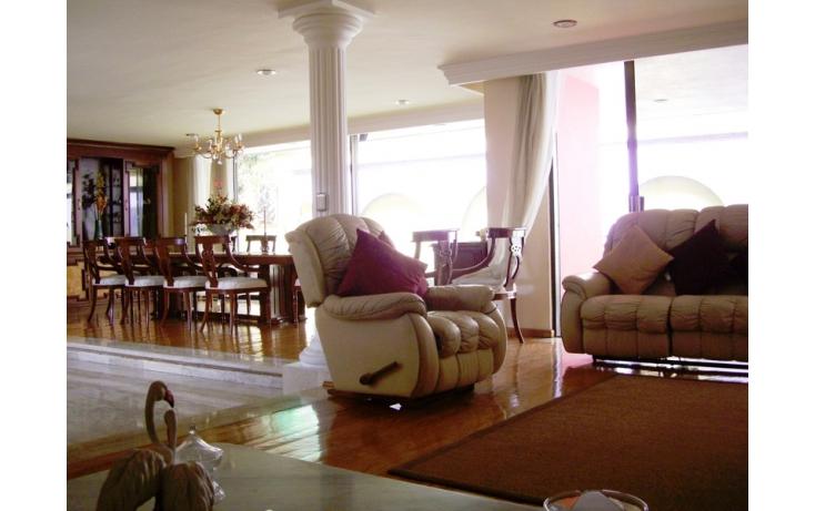 Foto de casa en venta en, lomas altas, miguel hidalgo, df, 602088 no 10