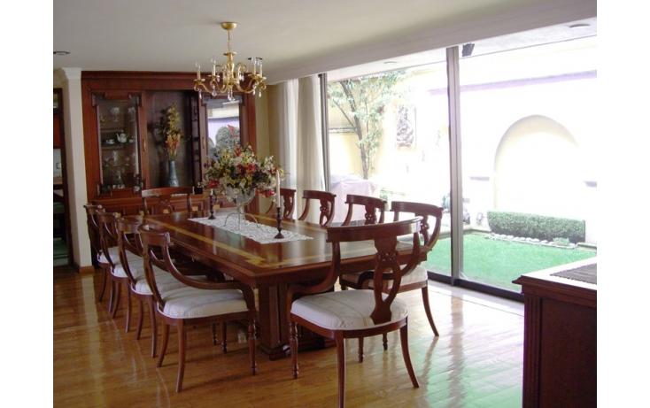Foto de casa en venta en, lomas altas, miguel hidalgo, df, 602088 no 11