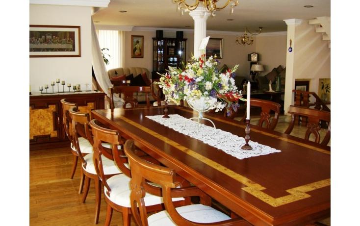 Foto de casa en venta en, lomas altas, miguel hidalgo, df, 602088 no 12