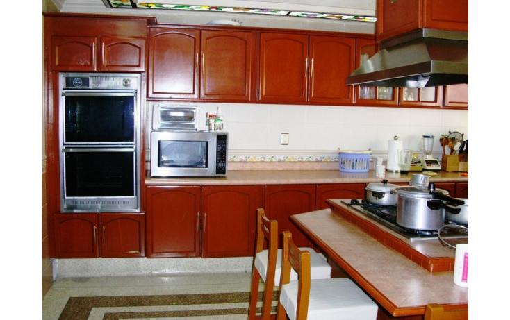 Foto de casa en venta en, lomas altas, miguel hidalgo, df, 602088 no 13
