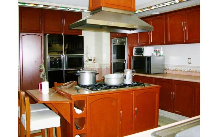 Foto de casa en venta en, lomas altas, miguel hidalgo, df, 602088 no 14