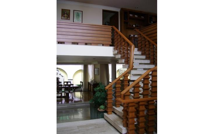 Foto de casa en venta en, lomas altas, miguel hidalgo, df, 602088 no 15