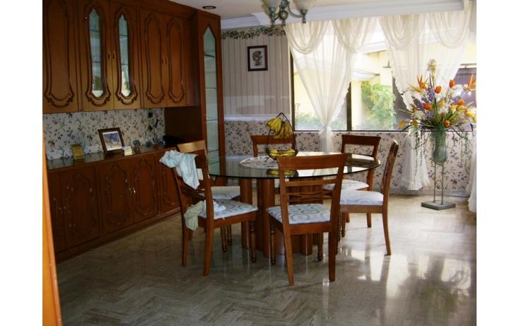 Foto de casa en venta en, lomas altas, miguel hidalgo, df, 602088 no 16