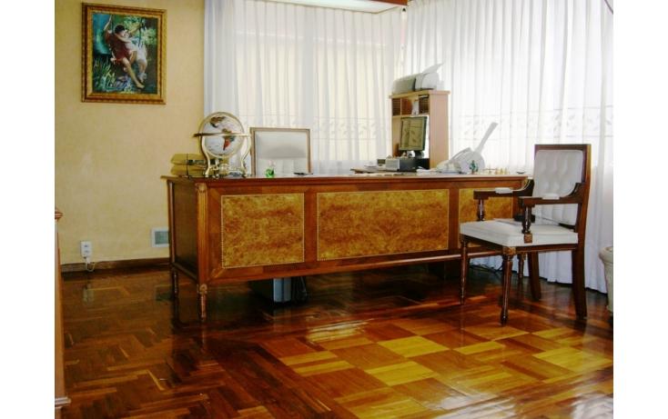Foto de casa en venta en, lomas altas, miguel hidalgo, df, 602088 no 17