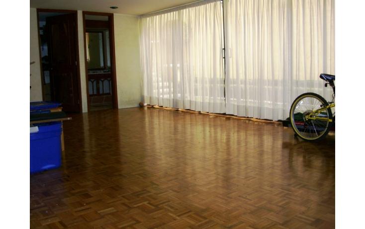 Foto de casa en venta en, lomas altas, miguel hidalgo, df, 602088 no 18