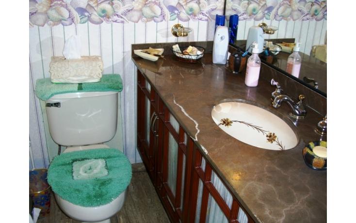 Foto de casa en venta en, lomas altas, miguel hidalgo, df, 602088 no 19