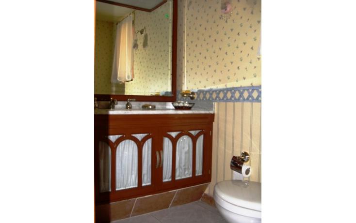 Foto de casa en venta en, lomas altas, miguel hidalgo, df, 602088 no 20