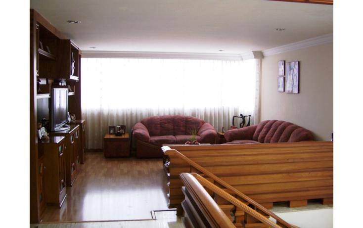 Foto de casa en venta en, lomas altas, miguel hidalgo, df, 602088 no 21