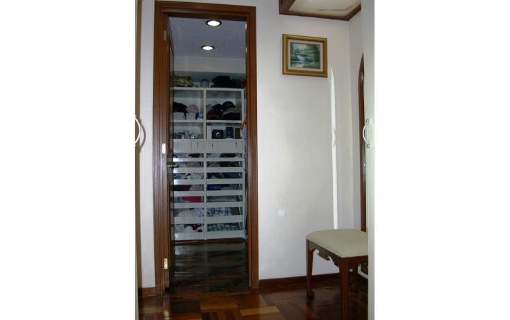 Foto de casa en venta en, lomas altas, miguel hidalgo, df, 602088 no 22