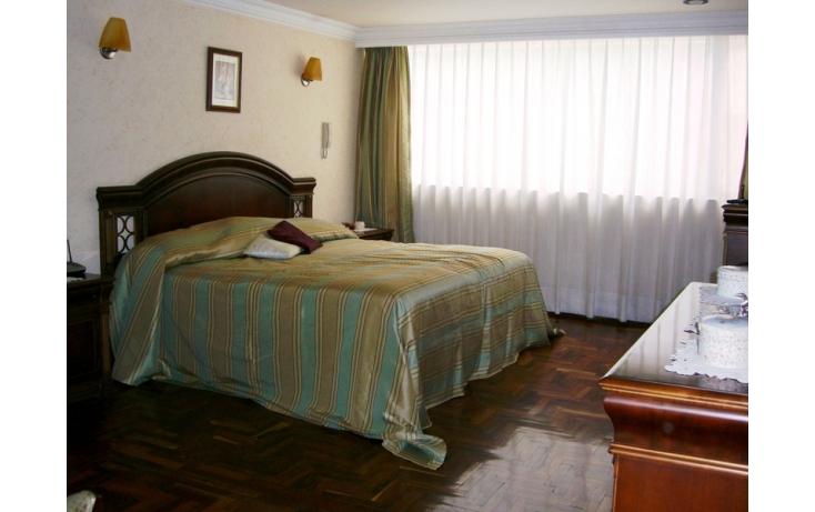 Foto de casa en venta en, lomas altas, miguel hidalgo, df, 602088 no 23