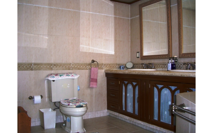 Foto de casa en venta en, lomas altas, miguel hidalgo, df, 602088 no 24