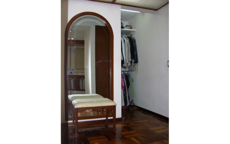 Foto de casa en venta en, lomas altas, miguel hidalgo, df, 602088 no 25