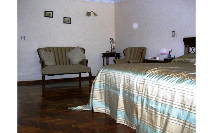 Foto de casa en venta en, lomas altas, miguel hidalgo, df, 602088 no 26