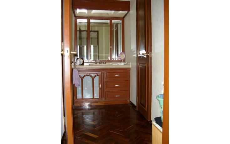 Foto de casa en venta en, lomas altas, miguel hidalgo, df, 602088 no 29