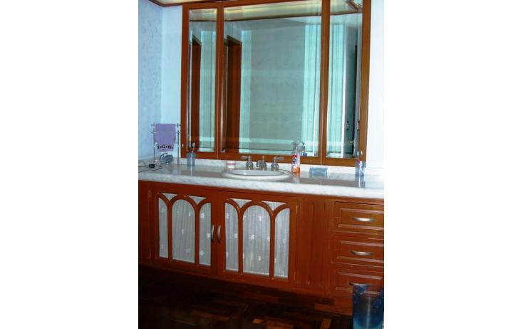 Foto de casa en venta en, lomas altas, miguel hidalgo, df, 602088 no 31