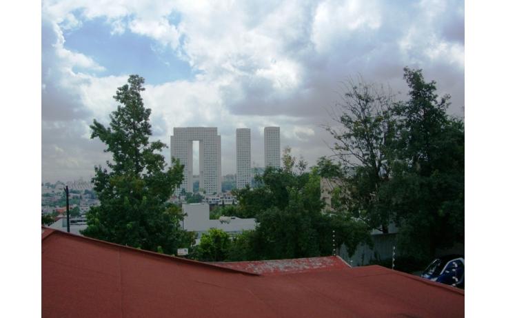 Foto de casa en venta en, lomas altas, miguel hidalgo, df, 602088 no 32